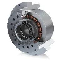 Electromagnetic Mechanical Clutch