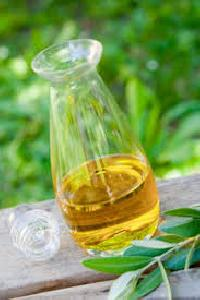 Neem Pesticide Oil