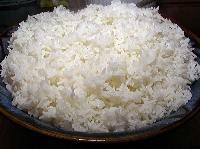 Full Boiled Non Basmati Rice