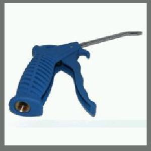 Industrial Air Gun