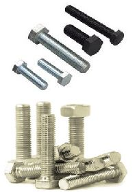 mm size bolts
