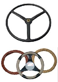 Steering Wheels Covers