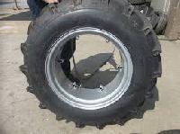 Tractor Rims