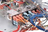 Custom Wiring Harness