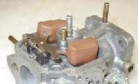 Carburetors Floats