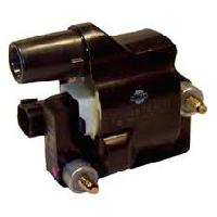 Auto Ignition Parts