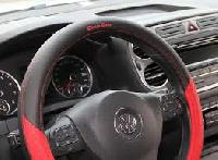 Pvc Leather Steering Wheels Cover