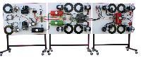 Air Brake System Part
