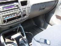 Car Aux Cable