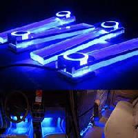 Car Led Interior Light