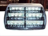 Car LED Strobe Light