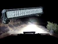 Car Bar Lights