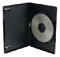 Mp3/dvd Copying System
