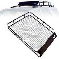 Car Roof Carriers
