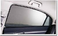 Car Windo Magnet Curtain
