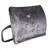 Lumbocare Cushion - 3098m -