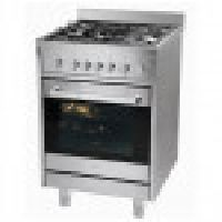 Ksq 60 Cooking Ranges