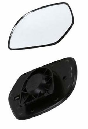 Alto Lxi Car Mirror
