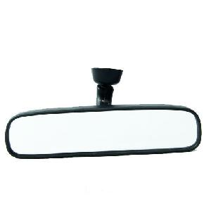 Car Back View Mirror