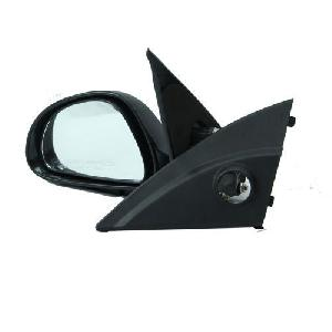Car Left Side View Mirror