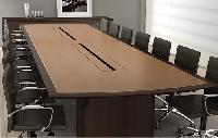 Office Furniture Work