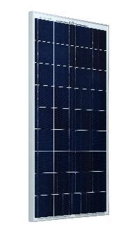 Bluebird Solar Polycrystalline PV Module 100W