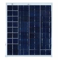 Bluebird Solar Polycrystalline PV Module 75 W
