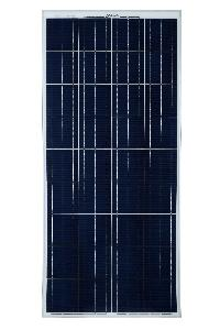 Bluebird Solar Polycrystalline PV Panel 150 W