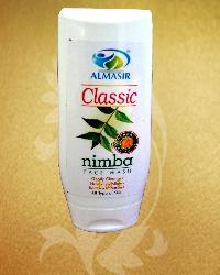 Almasir Classic Nimba Face Wash