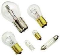 Automotive Tail Light Bulb