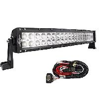 LED Car EM Light