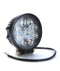 Car And Bike Led Light