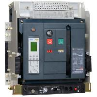 Electrical Circuit Breaker Parts