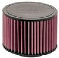 FORTUNER replacement air filters