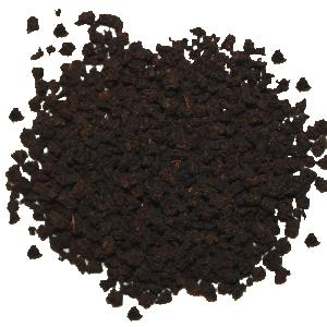 NATURAL BLACK MASALA TEA