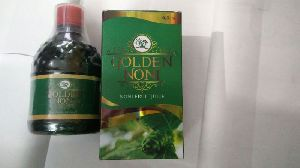 Golden Noni Juice