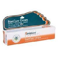 Foot Care Creams