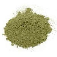 Vamsi Herbal Bath Powder