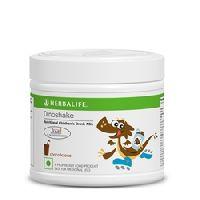 Dinoshake Nutritional Childrens Drink Mix