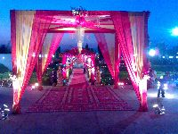 Sunrise Weddings Services