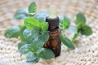Essential Peppermint Oil