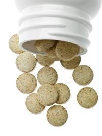 Herbal Guduchi Capsules