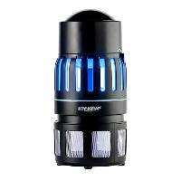 DynaTrap DT250 Indoor Insect Trap