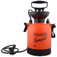 3 Ltr. Manual Sprayer