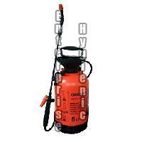 5 Ltr. Manual Sprayer