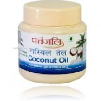200 Ml Coconut Hair Oil