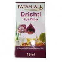 Drishti Eye Drop