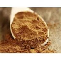 Casia Herbal Hair Wash Powder 5gm
