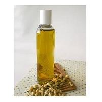 Tara Jasmine Hair Oil