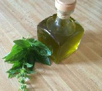 Pawitra Tulsi Gold Oil